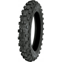 BRIDGESTONE M40 MEDIUM/SOFT