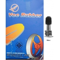 Камера VEE RUBBER  4.50/4.60/5.10-17 TR-4