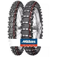 MITAS TERRA FORCE-MX SAND
